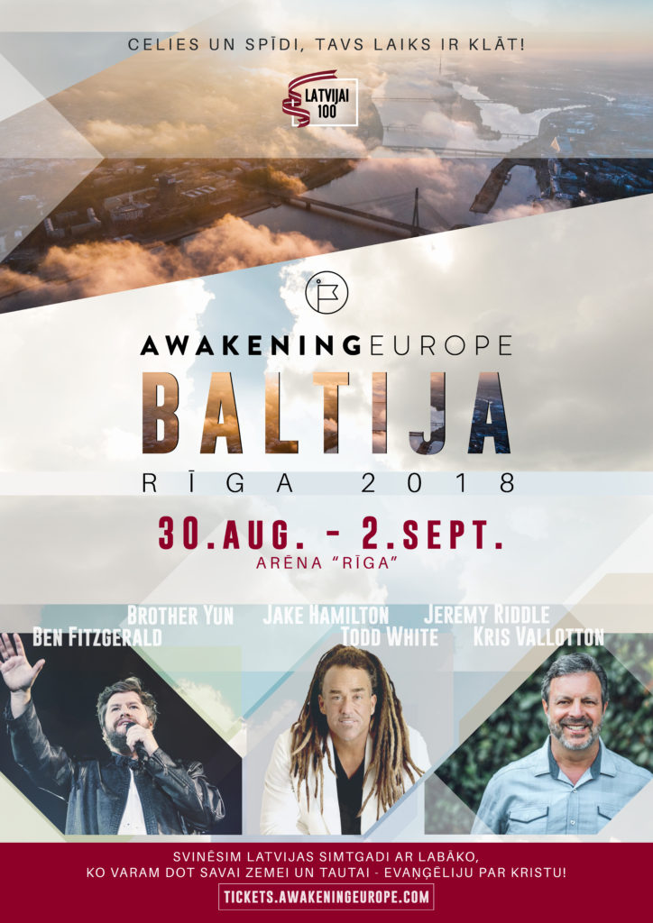 2018_awakening_europe_baltija