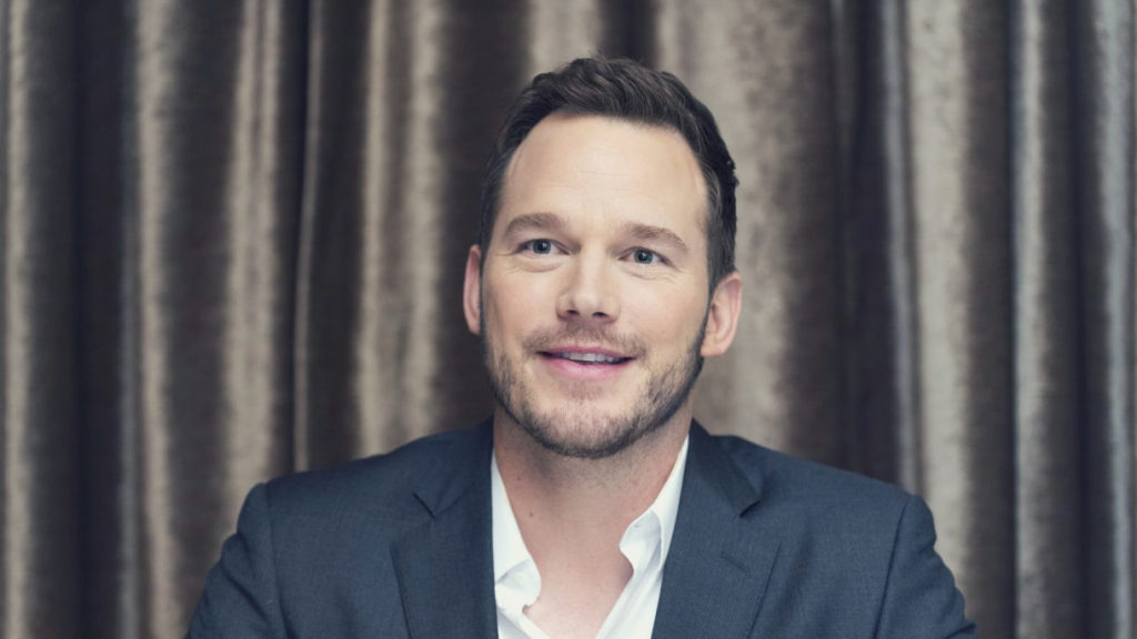 2018_12_05_chris_pratt