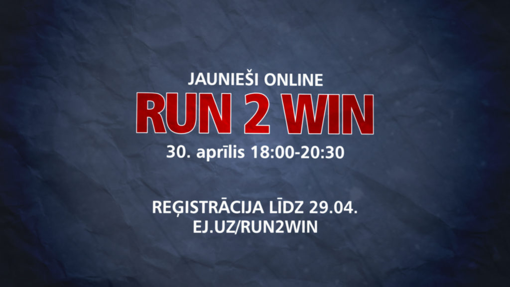 2020_run2win_online