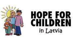 2016_hope_for_children