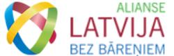 latvija_bez_bareniem