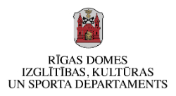 rigas_domes_izglitibas_kulturas_sporta_departaments
