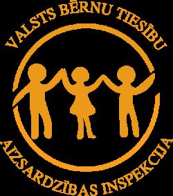 valsts_bernu_tiesibu_aizsardzibas_inspekcija