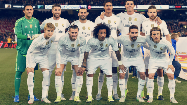 2016_madrides_real