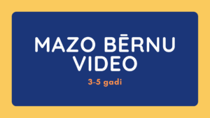 2021_mazie_berni_video_01