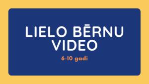 2021_mazie_berni_video_02