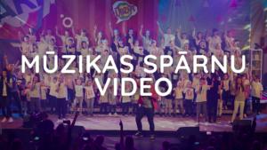 2021_ms_video