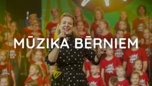 2021_muzika_berniem