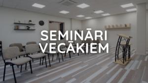 2021_seminari_vecakiem